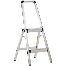 Xtend + Climb FT2 Home Series Step Stool
