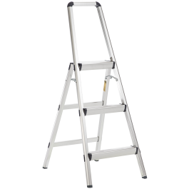 Xtend + Climb FT3 Home Series Step Stool