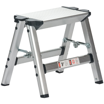 Xtend + Climb FT1 Home Series Step Stool