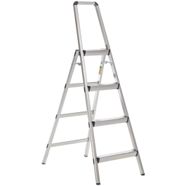 Xtend + Climb FT4 Home Series Step Stool